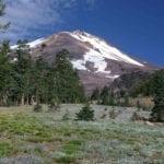 Clear Creek Trail Hike — Saturday September 21, 2013