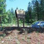 Save the Date — Saturday June 7 — Gateway Trail Ribbon Cutting