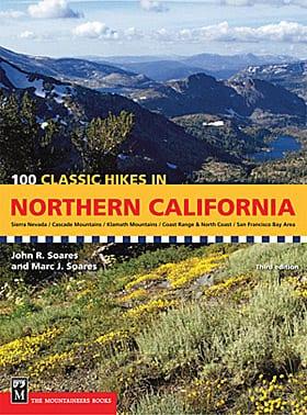 100_classic_hikes_northern_california