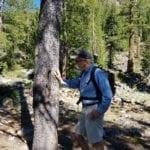 Caldwell Lakes Trail — Reborn