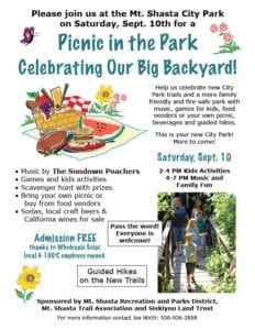PicnicParkPoster2EMAIL-WEB