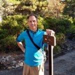 Paul Schwartz Joins the MSTA Board of Directors