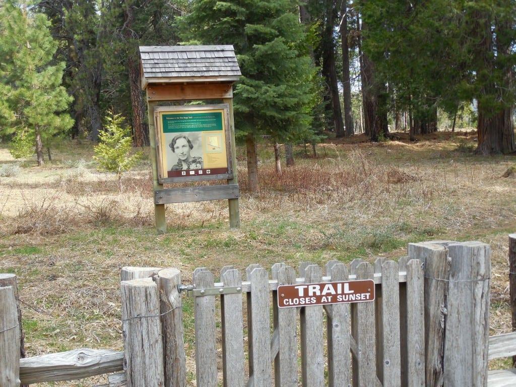 6da3810a0 Elsa Rupp Trail