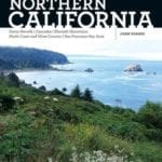 Updated Guidebook — 100 Classic Hikes Northern California