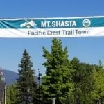 Trail Town Celebration — Just a Few Days Away!